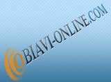 http://obiavi-online.com/  Национален Сайт за безплатни  обяви. Купуваш, продаваш, търсиш партньор, имот, автомобил,работа или услуга- при нас  имаш възможност да публикуваш своята обява безплатно.