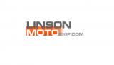 Гуми за мотор от Moto Ekip – Linson