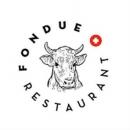 Алпийски ресторант Фондю в Банско