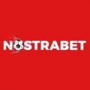 Ревю на Bet365 от Nostrabet