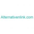 Подробно ревю на букмейкъра Betfair в Alternativenlink