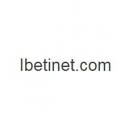 iBetiNet - експертни ревюта на букмейкъри